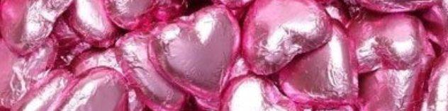 pinkalucious.com